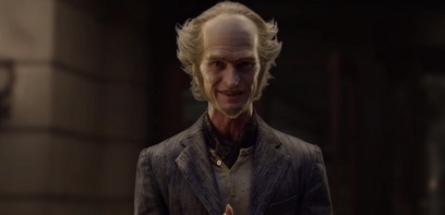 A Series of Unfortunate Events : date et teaser pour la saison 3